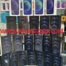 WWW.MYMUZIQS.COM Apple iPhone 12 Pro Max, iPhone 12 Pro, Samsung S21 Ultra 5G, SONY PS5 400 Euro