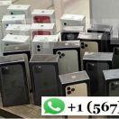 APPLE IPHONE 12 PRO MAX, 12 PRO, 12 MINI, 11 PRO MAX, 11(FREE AIRPOD)