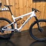 2021 Specialized S-Works Epic
