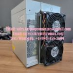 Buy ASIC Miners   Innosilicon A11 Pro ETH