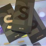 WWW.MYMUZIQS.COM Samsung S21 Ultra 5G, Apple iPhone 12 Pro, Samsung Note 20 Ultra 5G